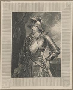 Maximiliaan I