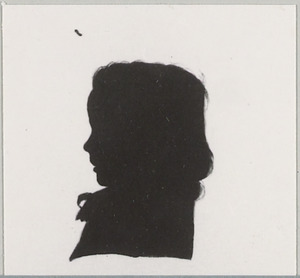 Portret van Bartholomeus Baerts
