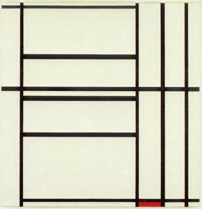Composition no. 1