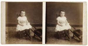Portret van Willem Doorman (1887-1945)