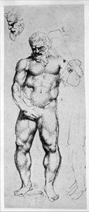 Hercules Mingens
