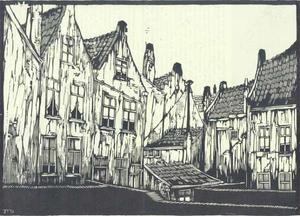 Oud-Middelburg