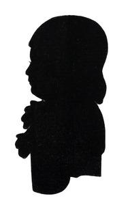 Portret van een jongen, mogelijk Arend Baron Sloet tot Tweenijenhuizen (1790-1849)