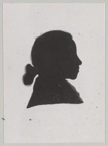 Portret van mogelijk Gabriel van Bel (1779-1835)