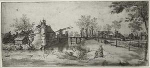 Het 'Baseliers Hof'
