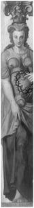 De Sibille van Delphi