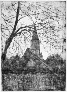 St. Jacobskerk