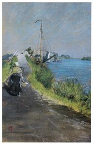 Hollands kanaal