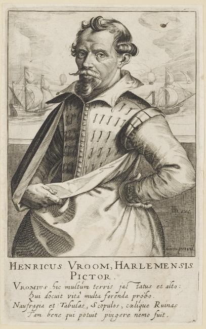 "<a class=""recordlink artists"" href=""/explore/artists/82156"" title=""Simon Frisius""><span class=""text"">Simon Frisius</span></a> published by <a class=""recordlink artists"" href=""/explore/artists/39407"" title=""Hendrik Hondius (I)""><span class=""text"">Hendrik Hondius (I)</span></a>"