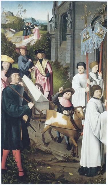 """<a class=""""recordlink artists"""" href=""""/explore/artists/83960"""" title=""""Goswin van der Weyden""""><span class=""""text"""">Goswin van der Weyden</span></a>"""