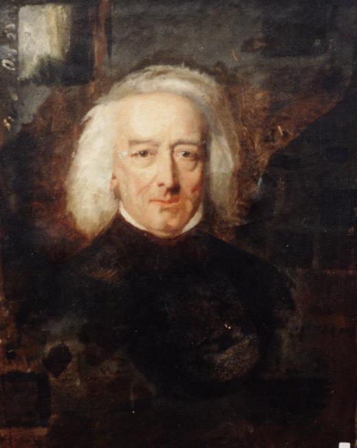 """toegeschreven aan <a class=""""recordlink artists"""" href=""""/explore/artists/71498"""" title=""""Johann Georg Schwartze""""><span class=""""text"""">Johann Georg Schwartze</span></a>"""