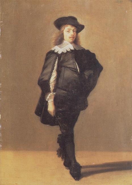 "toegeschreven aan <a class=""recordlink artists"" href=""/explore/artists/64480"" title=""Hendrik Gerritsz. Pot""><span class=""text"">Hendrik Gerritsz. Pot</span></a>"
