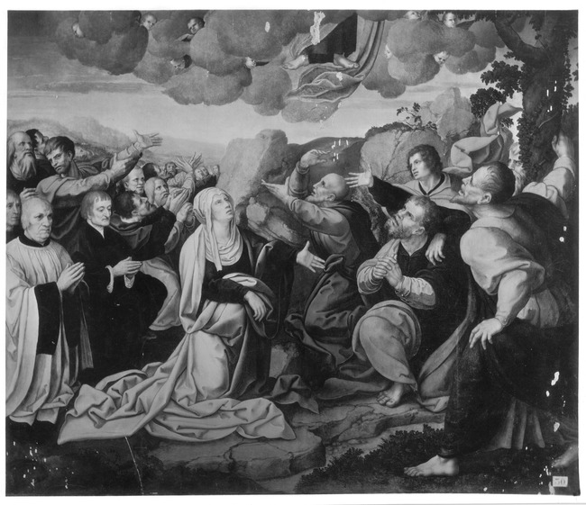 "circle of <a class=""recordlink artists"" href=""/explore/artists/60937"" title=""Bernard van Orley""><span class=""text"">Bernard van Orley</span></a>"