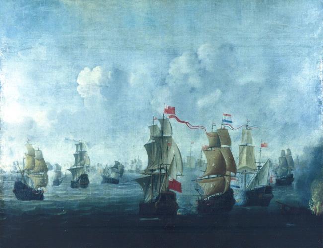 "<a class=""recordlink artists"" href=""/explore/artists/1984"" title=""Anoniem""><span class=""text"">Anoniem</span></a> <a class=""thesaurus"" href=""/en/explore/thesaurus?term=29960&domain=PLAATS"" title=""Noordelijke Nederlanden (historische regio)"" >Noordelijke Nederlanden (historische regio)</a> 17e eeuw"