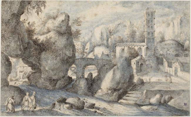 """<a class=""""recordlink artists"""" href=""""/explore/artists/75171"""" title=""""Pieter Stevens (II)""""><span class=""""text"""">Pieter Stevens (II)</span></a>"""