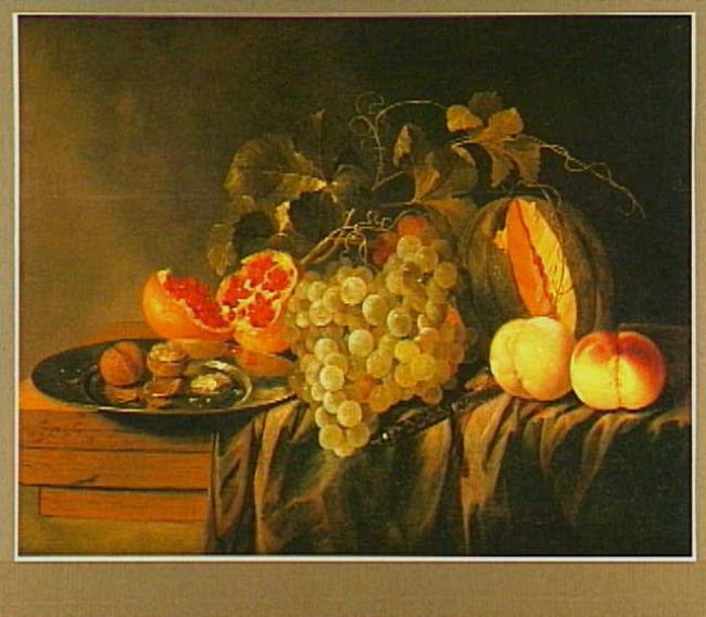 "<a class=""recordlink artists"" href=""/explore/artists/30624"" title=""Jasper Geerards""><span class=""text"">Jasper Geerards</span></a>"