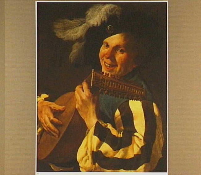 "<a class=""recordlink artists"" href=""/explore/artists/13338"" title=""Hendrick ter Brugghen""><span class=""text"">Hendrick ter Brugghen</span></a>"