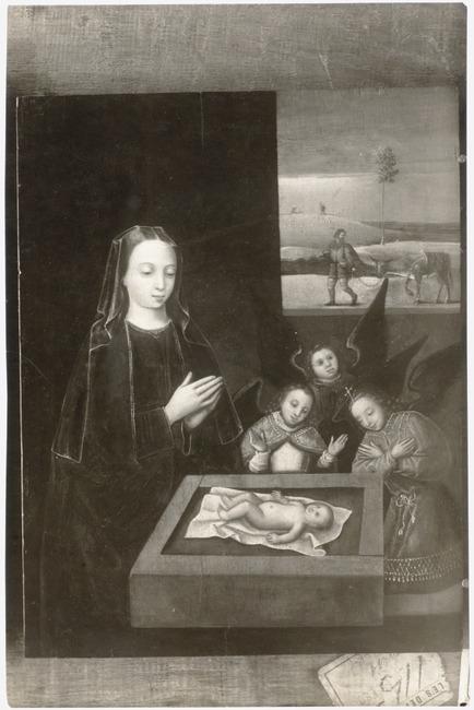 "toegeschreven aan <a class=""recordlink artists"" href=""/explore/artists/17527"" title=""Marcellus Coffermans""><span class=""text"">Marcellus Coffermans</span></a>"