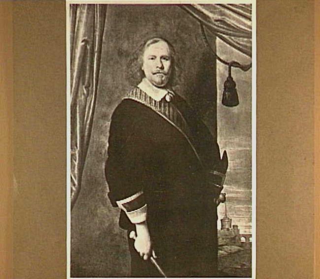 "<a class=""recordlink artists"" href=""/explore/artists/1984"" title=""Anoniem""><span class=""text"">Anoniem</span></a> <a class=""thesaurus"" href=""/nl/explore/thesaurus?term=29960&domain=PLAATS"" title=""Noordelijke Nederlanden (historische regio)"" >Noordelijke Nederlanden (historische regio)</a> ca. 1651"