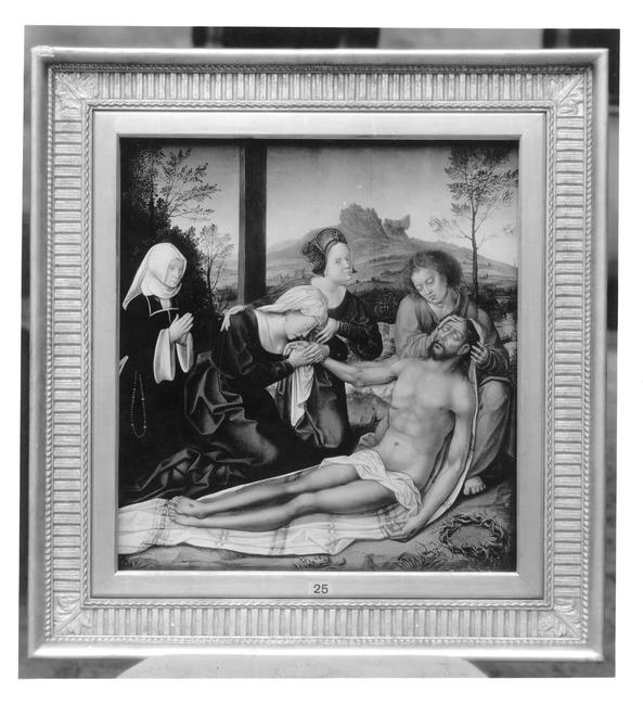 "atelier van <a class=""recordlink artists"" href=""/explore/artists/60937"" title=""Bernard van Orley""><span class=""text"">Bernard van Orley</span></a>"
