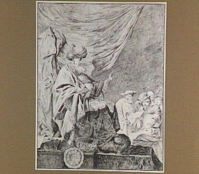 "<a class=""recordlink artists"" href=""/explore/artists/81168"" title=""Vincent Laurensz. van der Vinne (I)""><span class=""text"">Vincent Laurensz. van der Vinne (I)</span></a>"