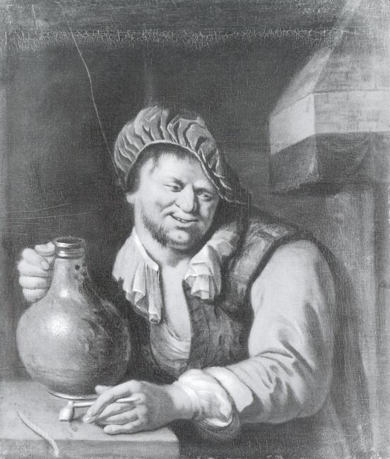 "trant van <a class=""recordlink artists"" href=""/explore/artists/56022"" title=""Willem van Mieris""><span class=""text"">Willem van Mieris</span></a>"