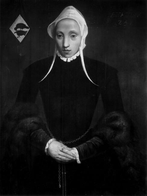 "toegeschreven aan <a class=""recordlink artists"" href=""/explore/artists/24000"" title=""Jan Doudijn""><span class=""text"">Jan Doudijn</span></a>"