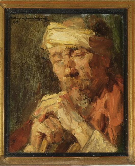 "<a class=""recordlink artists"" href=""/explore/artists/59535"" title=""Willem van Nieuwenhoven""><span class=""text"">Willem van Nieuwenhoven</span></a>"