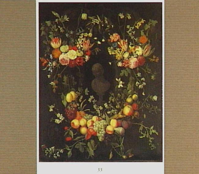 "omgeving van <a class=""recordlink artists"" href=""/explore/artists/26848"" title=""Frans van Everbroeck""><span class=""text"">Frans van Everbroeck</span></a>"
