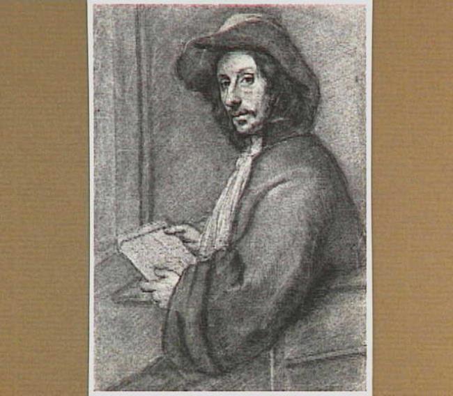 """<a class=""""recordlink artists"""" href=""""/explore/artists/1984"""" title=""""Anoniem""""><span class=""""text"""">Anoniem</span></a> <a class=""""thesaurus"""" href=""""/en/explore/thesaurus?term=29960&domain=PLAATS"""" title=""""Noordelijke Nederlanden (historische regio)"""" >Noordelijke Nederlanden (historische regio)</a> 17de eeuw"""