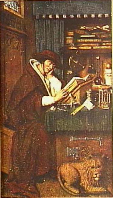 "studio of <a class=""recordlink artists"" href=""/explore/artists/26958"" title=""Jan van Eyck""><span class=""text"">Jan van Eyck</span></a> or attributed to <a class=""recordlink artists"" href=""/explore/artists/26958"" title=""Jan van Eyck""><span class=""text"">Jan van Eyck</span></a>"