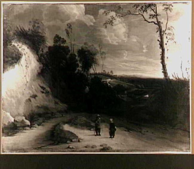 """<a class=""""recordlink artists"""" href=""""/explore/artists/78917"""" title=""""Lodewijk de Vadder""""><span class=""""text"""">Lodewijk de Vadder</span></a>"""