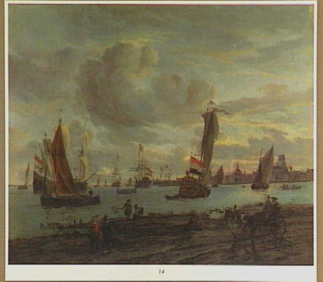 "<a class=""recordlink artists"" href=""/explore/artists/75515"" title=""Abraham Storck""><span class=""text"">Abraham Storck</span></a>"