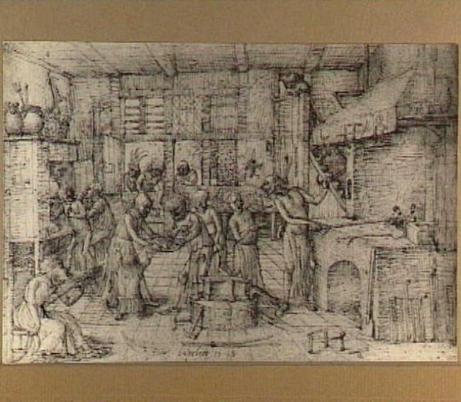 "<a class=""recordlink artists"" href=""/explore/artists/80033"" title=""Jan Verbeeck (I)""><span class=""text"">Jan Verbeeck (I)</span></a>"