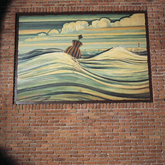 "<a class=""recordlink artists"" href=""/explore/artists/59613"" title=""Dirk Hidde Nijland""><span class=""text"">Dirk Hidde Nijland</span></a>"