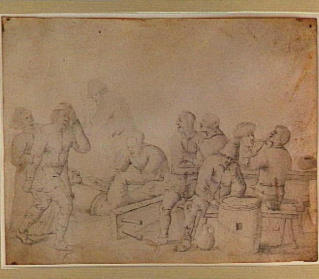 "<a class=""recordlink artists"" href=""/explore/artists/81906"" title=""Jan de Vos (II)""><span class=""text"">Jan de Vos (II)</span></a>"