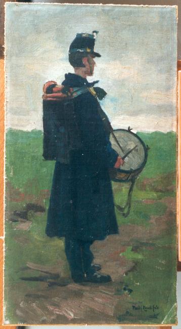 "<a class=""recordlink artists"" href=""/explore/artists/9561"" title=""Paul Bodifée""><span class=""text"">Paul Bodifée</span></a>"