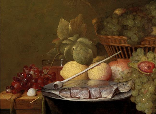 "<a class=""recordlink artists"" href=""/explore/artists/31699"" title=""Jan Pauwel Gillemans (I)""><span class=""text"">Jan Pauwel Gillemans (I)</span></a>"