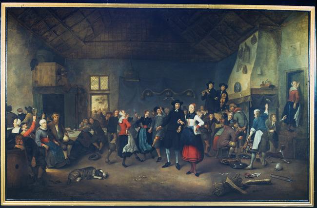 "<a class=""recordlink artists"" href=""/explore/artists/9905"" title=""Hendrick Bogaert""><span class=""text"">Hendrick Bogaert</span></a>"