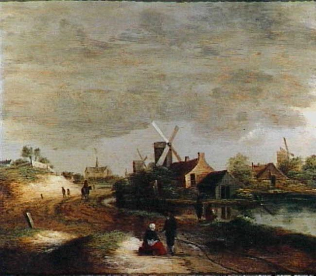 "<a class=""recordlink artists"" href=""/explore/artists/56665"" title=""Nicolaes Molenaer""><span class=""text"">Nicolaes Molenaer</span></a>"