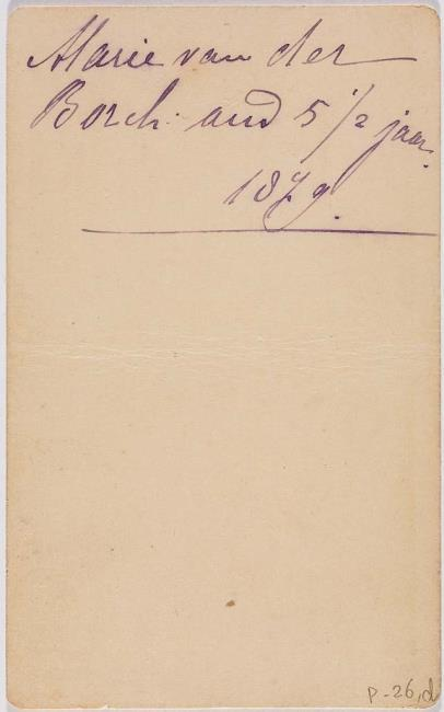 "<a class=""recordlink artists"" href=""/explore/artists/107682"" title=""Herman van der Worp""><span class=""text"">Herman van der Worp</span></a>"