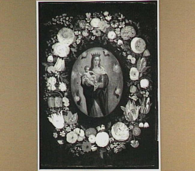 "omgeving van <a class=""recordlink artists"" href=""/explore/artists/13289"" title=""Jan Breughel (II)""><span class=""text"">Jan Breughel (II)</span></a>"