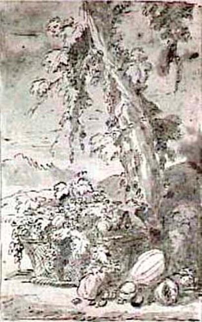 "manner of <a class=""recordlink artists"" href=""/explore/artists/17943"" title=""David de Coninck""><span class=""text"">David de Coninck</span></a>"