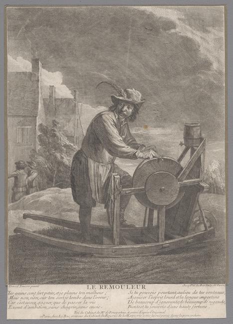 "<a class=""recordlink artists"" href=""/explore/artists/48640"" title=""Jacques-Philippe Le Bas""><span class=""text"">Jacques-Philippe Le Bas</span></a> after <a class=""recordlink artists"" href=""/explore/artists/76786"" title=""David Teniers (II)""><span class=""text"">David Teniers (II)</span></a>"