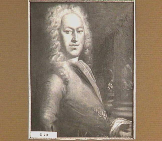 "<a class=""recordlink artists"" href=""/explore/artists/88893"" title=""Roland Larij""><span class=""text"">Roland Larij</span></a> naar <a class=""recordlink artists"" href=""/explore/artists/14138"" title=""Adriaan van der Burg""><span class=""text"">Adriaan van der Burg</span></a>"
