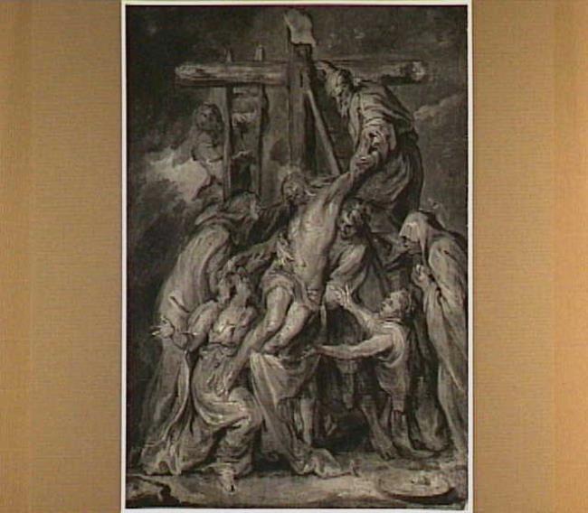 """toegeschreven aan <a class=""""recordlink artists"""" href=""""/explore/artists/22669"""" title=""""Abraham van Diepenbeeck""""><span class=""""text"""">Abraham van Diepenbeeck</span></a>"""