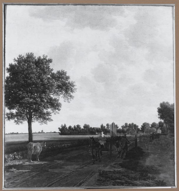 """<a class=""""recordlink artists"""" href=""""/explore/artists/34834"""" title=""""Joris van der Haagen""""><span class=""""text"""">Joris van der Haagen</span></a> and <a class=""""recordlink artists"""" href=""""/explore/artists/42770"""" title=""""Ludolf de Jongh""""><span class=""""text"""">Ludolf de Jongh</span></a>"""