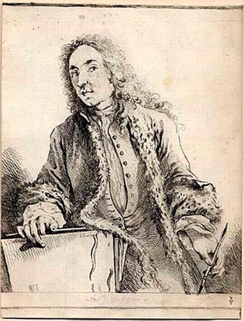 "<a class=""recordlink artists"" href=""/explore/artists/11324"" title=""François Boucher""><span class=""text"">François Boucher</span></a> after <a class=""recordlink artists"" href=""/explore/artists/11324"" title=""François Boucher""><span class=""text"">François Boucher</span></a>"