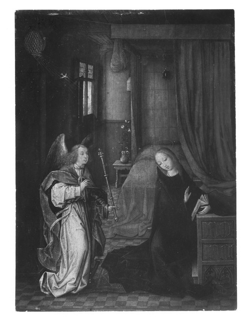 """possibly <a class=""""recordlink artists"""" href=""""/explore/artists/112114"""" title=""""Master of the Magdalen Legend""""><span class=""""text"""">Master of the Magdalen Legend</span></a>"""