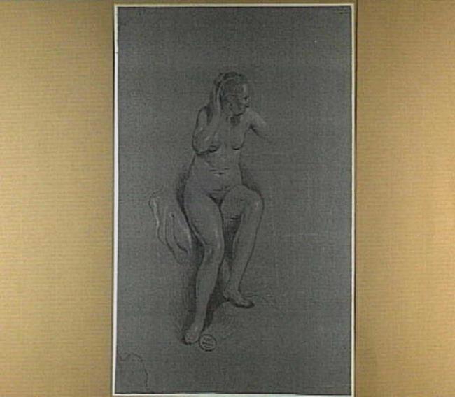 "attributed to <a class=""recordlink artists"" href=""/explore/artists/28322"" title=""Govert Flinck""><span class=""text"">Govert Flinck</span></a>"
